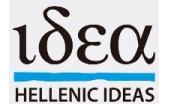 ιδεα-Hellenic ideas