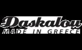 Daskalou