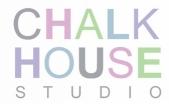 Chalk House-Alta Carta