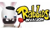Rabbids